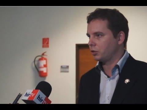 Menekül a Fidesz a szembesítés elől