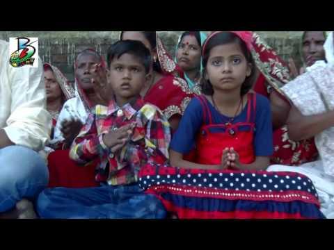 Video Chhathi Maai Me Atkal Paran  छठी माई में अटकल प्राण     Babua Khesari Chhath 2016 B B FILMS download in MP3, 3GP, MP4, WEBM, AVI, FLV January 2017