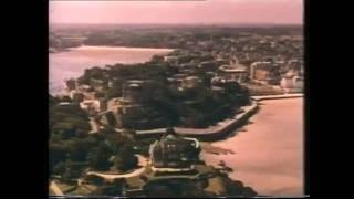 Dinard France  City new picture : Dinard - France - 1977