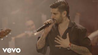 Download Lagu Melendi - La Promesa (Directo a Septiembre) Mp3