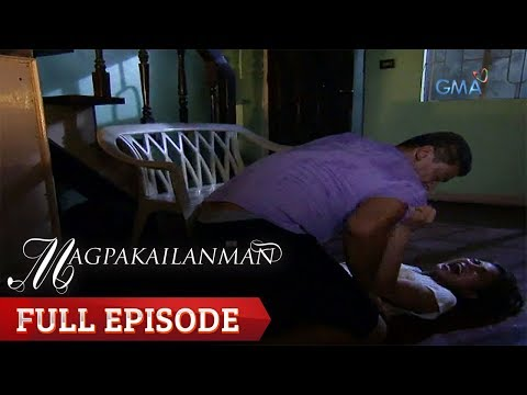 Magpakailanman: Maniac neighbor takes advantage of a married woman | Full Episode