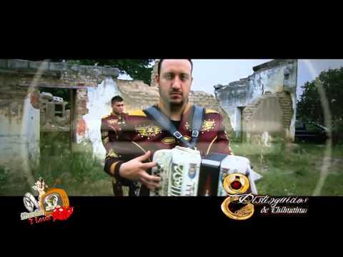 Los Distinguidos de chihuahua –  En Tiempo De Guerra (Alteradosylocos)