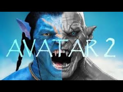 JUMANJI  THE NEXT LEVEL - HD Full Movie 2020 trailer -coming soon😍😍