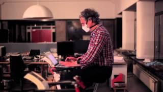 Worktrainer - korte film