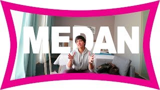 Video Pilok #29: MEDAN MP3, 3GP, MP4, WEBM, AVI, FLV November 2017