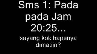 Video Kisah Sedih Seorang Kekasih MP3, 3GP, MP4, WEBM, AVI, FLV Januari 2018