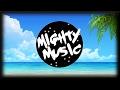 Major Lazer- Run Up (feat. Nicki Minaj & PARTYNEXTDOOR)