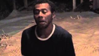 Fijian Joke: Taitai Finoki - Tamai Ilai