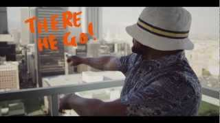 Video ScHoolboy Q - THere He Go (Official Video) MP3, 3GP, MP4, WEBM, AVI, FLV Agustus 2018