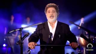 Na Music Video Dariush