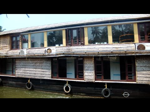 Video Alleppey House boat 2016 download in MP3, 3GP, MP4, WEBM, AVI, FLV January 2017