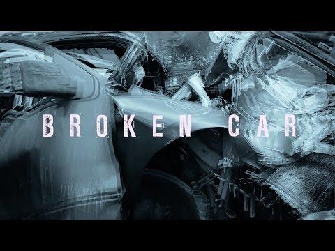 Broken Car (Lyric Video)