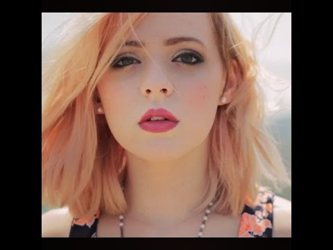 Sia - Chandelier - Madilyn Bailey Cover (lyrics) Mp3
