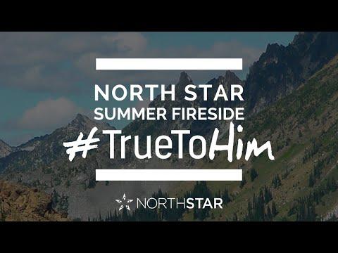 North Star International • Summer Fireside 2016