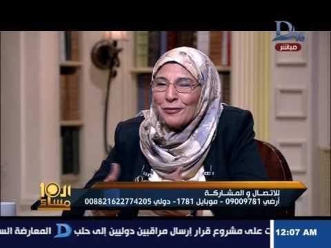 شاهد- أخت سعاد حسنى تظهر وثيقة زواجها من عبد الحليم حافظ