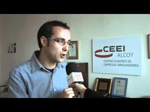 """Pau Vicedo: """"Desarrollamos software intuitivo y adaptado a la necesidad real del cliente"""""""