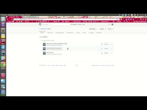RubyMine - Фишки, за которые стоит любить эту IDE