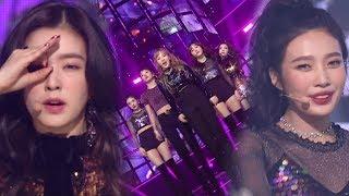 Video 《DREAMLIKE》 Red Velvet(레드벨벳) - Peek-A-Boo(피카부) @인기가요 Inkigayo 20171210 MP3, 3GP, MP4, WEBM, AVI, FLV Januari 2018