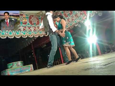 Video Bhala pae tate 100 ru 100 download in MP3, 3GP, MP4, WEBM, AVI, FLV January 2017