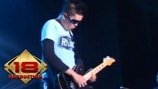 Kapten - Janda Beranak Dua   (Live Konser Bandung 9 Mei 2015) Video