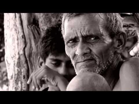 गाना--इसबार बीजेपी सरकार चाहिए ---- Song: Iss Baar BJP Sarkar Chahiye #BiharElections