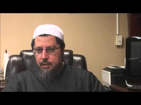 شرح متن حِرْز الْأَمَانِي وَوَجْه التَّهانِي-٥
