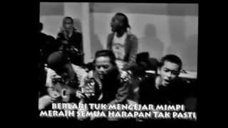 Desa Luka Negara BABI RAGA Mp4   YouTube