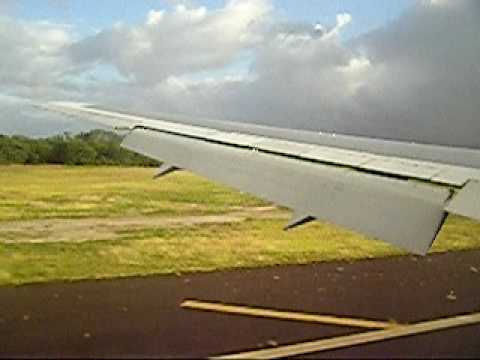 airline tickets for honolulu hawaii