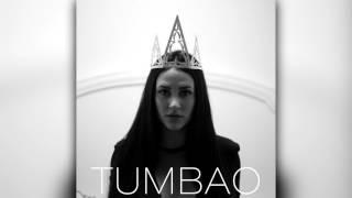 Kat Dahlia- Tumbao (audio)