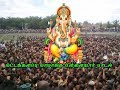 ---Batticaloa Sri Mamanga Pillayar Kovil Song மட்டக்களப்பு மாமாங்க பிள்ளையார் பாடல்.mp4
