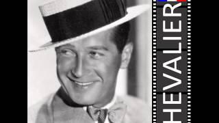 Video The Best Of Maurice Chevalier MP3, 3GP, MP4, WEBM, AVI, FLV Mei 2019