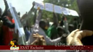 ESAT _ ዜና - News 18 May 2012 (Ethiopia) -