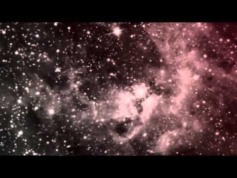 Davor O - Charas (HME S005)