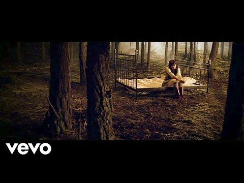 Tekst piosenki Ewa Farna - Dmuchawce, latawce, wiatr po polsku
