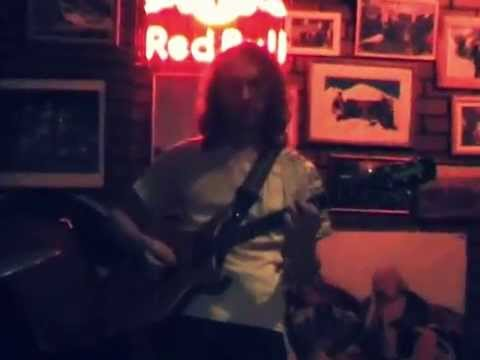 The Chubb-Chubbs - Stairway to heaven (Led Zeppelin) (видео)