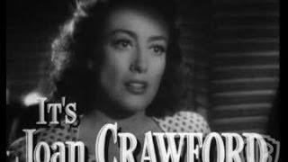Nonton Mildred Pierce   Trailer Film Subtitle Indonesia Streaming Movie Download