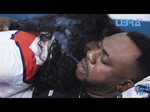 COMPLIANCE 2 Latest Yoruba Movie 2020 Odunlade Adekola |Wumi Olabimtan|Biola Adebayo| Adebayo Salami