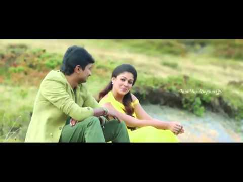 Video Vizhiyae Vizhiyae   Idhu Kathirvelan Kadhal  HD Video Song By Thurai download in MP3, 3GP, MP4, WEBM, AVI, FLV January 2017