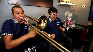 Video Tipe-X - Gak Terang-Terang (Acoustic Version Video) MP3, 3GP, MP4, WEBM, AVI, FLV Agustus 2018