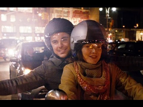 New Year's Eve Movie Trailer #2 in HD Official 2011 Starring Zac Efron