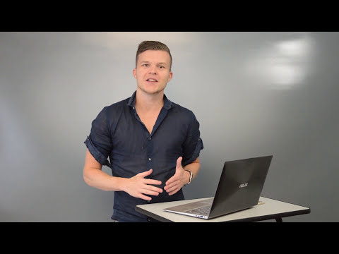 WORDPRESS: Top 7 Must-Have WORDPRESS PLUGINS für Deine  ...
