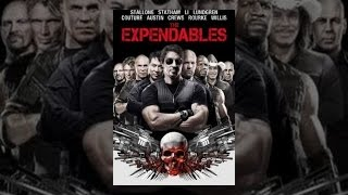 Download Youtube: The Expendables