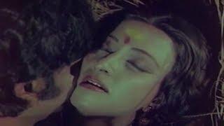 Video Evergreen Malayalam Romantic Movie | Arayannam Malayalam Movie | Malayalam Full Movie HD MP3, 3GP, MP4, WEBM, AVI, FLV April 2018