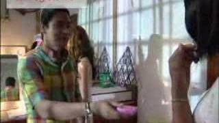 Khmer Movie - Snae Min Chnas Snet 1