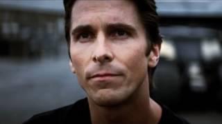 The Justice League Trailer Fan (2015)