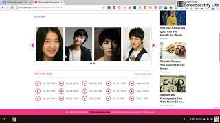 Nonton How To Download Any Korean Drama Movie For Free With English Subtitles Film Subtitle Indonesia Streaming Movie Download
