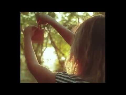 Wellhello - Rakpart (videóklip)