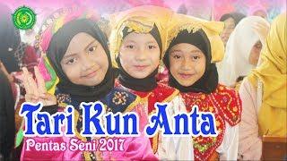 Video Tari Kun Anta  - Pentas Seni 2017 SD Muhammadiyah 1 Jakarta MP3, 3GP, MP4, WEBM, AVI, FLV Agustus 2018