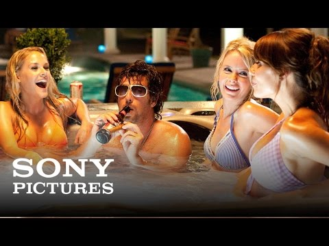 SonyPictures - Check Back at YouTube.com/ThatsMyBoy for more Wicked Warped Content. THAT'S MY BOY is Rated R for Crude Sexual Content, Nudity, Pervasive Language, and Some ...