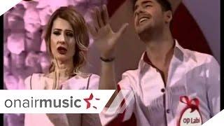 Kaltrina Selimi Feat Shpat Kasapi - A Je Ti